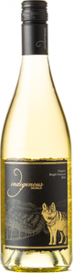 Indigenous World Single Vineyard Viognier 2018, Similkameen Valley Bottle
