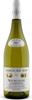 Bottle_image_laboure_roi_bourgogne_chardonnay_thumbnail