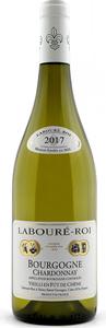 Labouré Roi Bourgogne Chardonnay 2018 Bottle