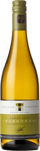 Tawse Chardonnay Estate 2017, Niagara Peninsula Bottle