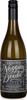 Nagging Doubt 2018 Chardonnay Sallows Road Vineyard 2018 Bottle