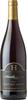 Huff Estates Pinot Noir Reserve 2017, Prince Edward County Bottle