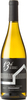 Wine_116659_thumbnail
