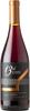 13th Street Gamay Noir Sandstone Vineyard 2016, VQA Four Mile Creek Bottle