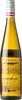 Wine_116771_thumbnail