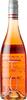 50th Parallel Pinot Noir Rosé 2018, Okanagan Valley Bottle