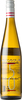 50th Parallel Riesling 2018, Okanagan Valley Bottle
