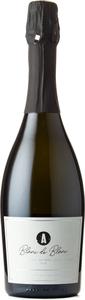 Adamo Blanc De Blanc 2016, Niagara On The Lake Bottle