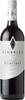 Alderlea Clarinet 2016, Vancouver Island Bottle