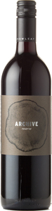 Arrowleaf Archive Reserve 2016, Okanagan Valley Bottle