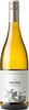 Wine_116795_thumbnail