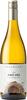 Wine_115893_thumbnail
