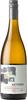 Arterra Chardonnay 2017, VQA Niagara Peninsula Bottle