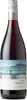 Averill Creek Pinot Noir 2017, Vancouver Island Bottle