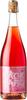 Wine_116812_thumbnail