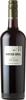 Wine_116824_thumbnail