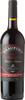 Wine_116829_thumbnail