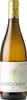 L'orpailleur Chardonnay 2017 Bottle