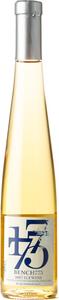 Bench 1775 Bliss 2017, Okanagan Valley (200ml) Bottle