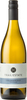 Trail Estate Chardonnay Vintage Two Unfiltered 2017, Prince Edward County Bottle
