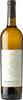 Bench 1775 Meritage White 2016, Okanagan Valley Bottle