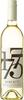 Bench 1775 Sauvignon Blanc 2018, BC VQA Okanagan Valley Bottle