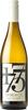Wine_116844_thumbnail