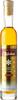 Wine_109331_thumbnail