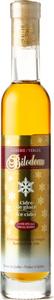 Bilodeau Cidre De Glace Cuvée Spéciale (200ml) Bottle