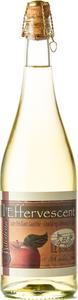 Bilodeau L'effervescent Cidre Pétillant Bottle