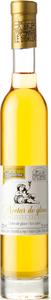 Bilodeau Nectar De Glace (375ml) Bottle