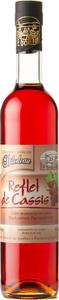 Bilodeau Reflet De Cassis (500ml) Bottle