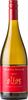 Black Hills Alias 2017, Okanagan Valley Bottle