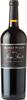 Black Hills Ipso Facto 2016, Okanagan Valley Bottle