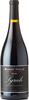 Black Hills Syrah 2016, Okanagan Valley Bottle