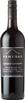 Pentâge Cabernet Sauvignon Dirty Dozen Vineyard 2015, Okanagan Valley Bottle
