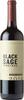 Wine_116858_thumbnail