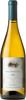 Meldville Chardonnay Third Edition 2017, Lincoln Lakeshore Bottle