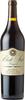 Wine_116860_thumbnail