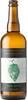 Maritime Express Cider Train Hopper (Hopped Cider) Bottle