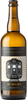 Maritime Express Cider The Dayliner (Semi Sweet) Bottle