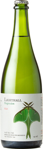 Lighthall Vineyards Progression 2018, Prince Edward County Bottle
