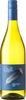 Wine_116568_thumbnail