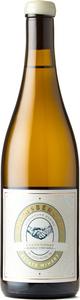 Honsberger Chardonnay Schuele Vineyards 2017, Lincoln Lakeshore Bottle