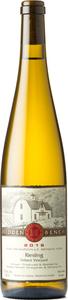 Hidden Bench Riesling Felseck Vineyard 2016, Beamsville Bench Bottle
