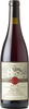 Hidden Bench Pinot Noir Rosomel Vineyard 2016, Beamsville Bench Bottle