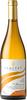 Exultet Estates The Blessed Chardonnay 2017, Prince Edward County Bottle