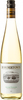Bordertown Grüner Veltliner 2016, Okanagan Valley Bottle