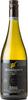 Bricklayer's Reward 20 Barrels Chardonnay 2017 Bottle