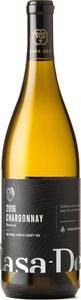 Casa Dea Chardonnay Reserve 2016, Prince Edward County Bottle